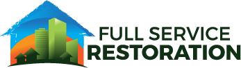 Full Service Restoration